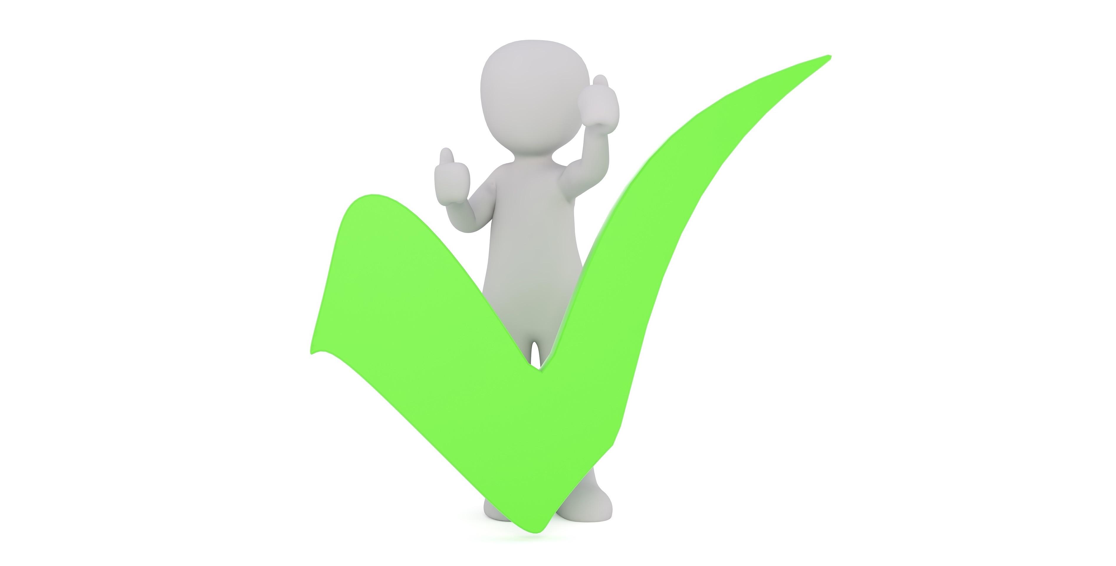 Egzamin praktyczny do licencji CPL(A)